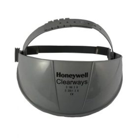 Clearways_CB14_Browguard