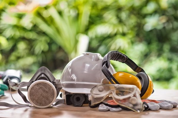 Eltham Workwear Health and Safety Equipment