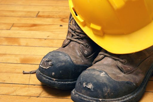 The steel-toed boot is one of the most famous workplace safety equipment in the history of the industrial world. Eltham Workwear explores why you should be wearing steel-toed boots!